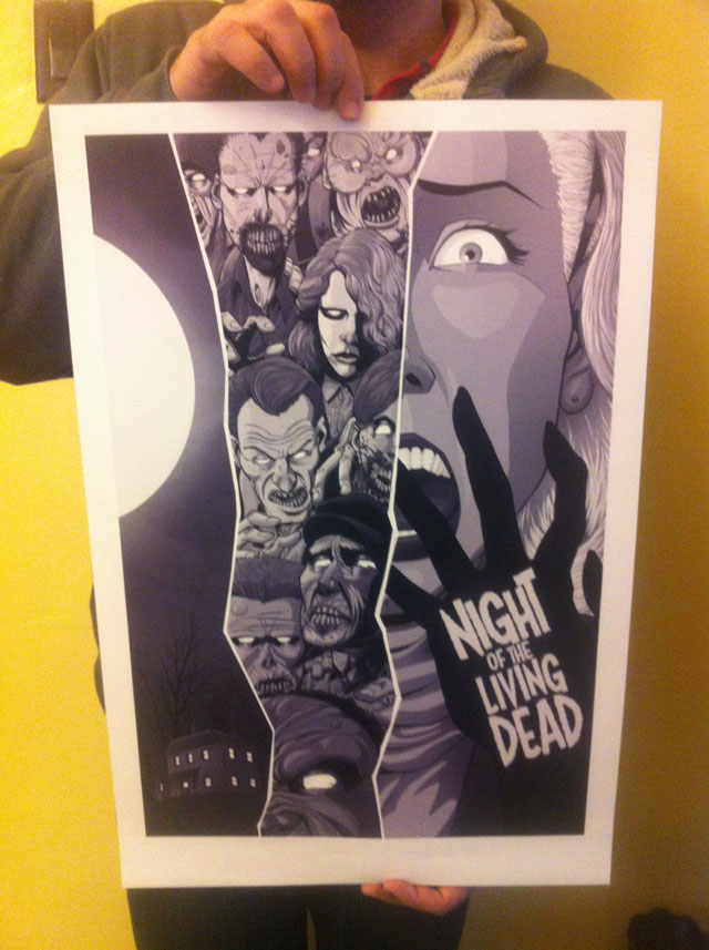 j-wright-notld-poster-print-bw
