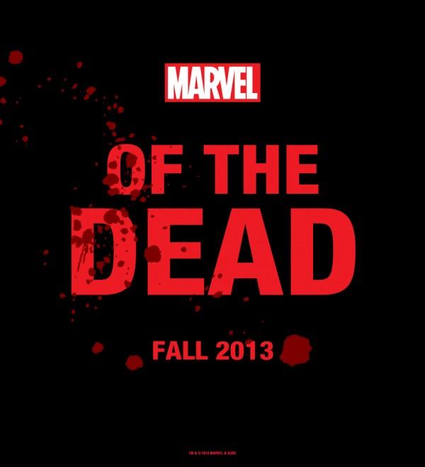 MarveloftheDead1-600x658