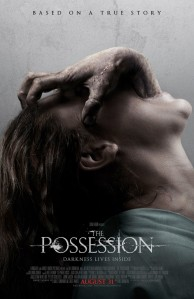 possession_xlg