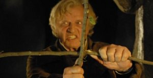 Rutger should have done HOBO WITH A SHOTGUN 2 instead