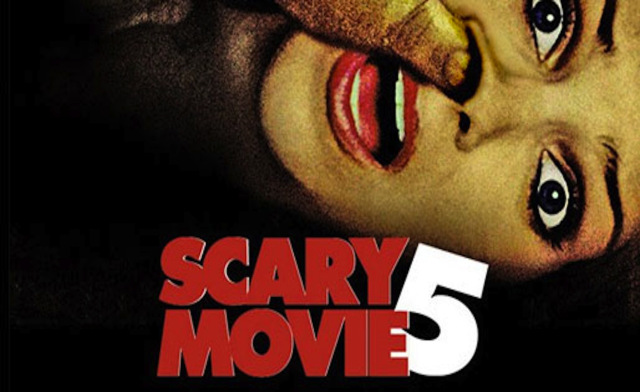 Download Scary Movie 5 Movie Movie Money In The Bank