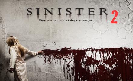 sinister-movie-banner