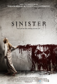 sinister-movie-poster__130301195419