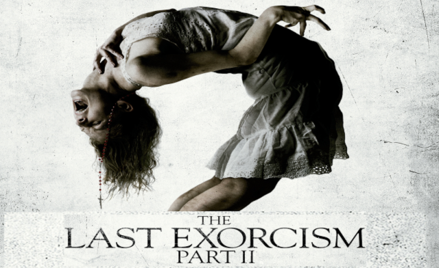 the-last-exorcism-part-2-banner