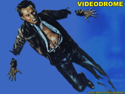 videodrome2