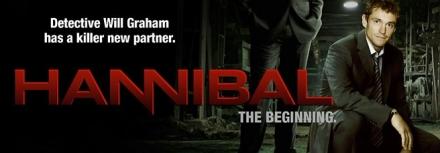 hannibal-tv-banner