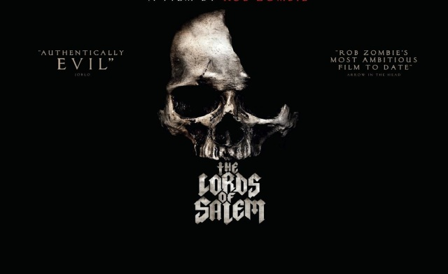 Lords of Salem banner
