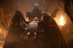 Lords of Salem5
