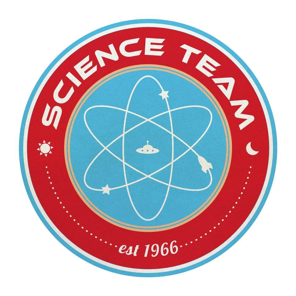 Promo Video Drops for Science Team   Horror Movies, Horror News, Horror  Reviews   AnythingHorror.com