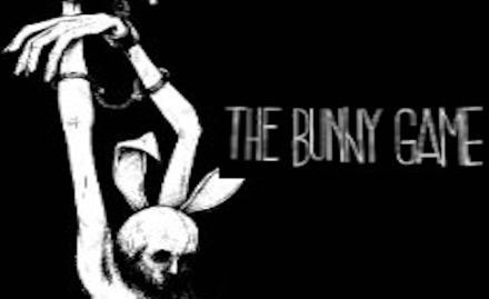 The Bunny Game banner