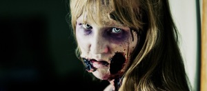 Zombie exs1