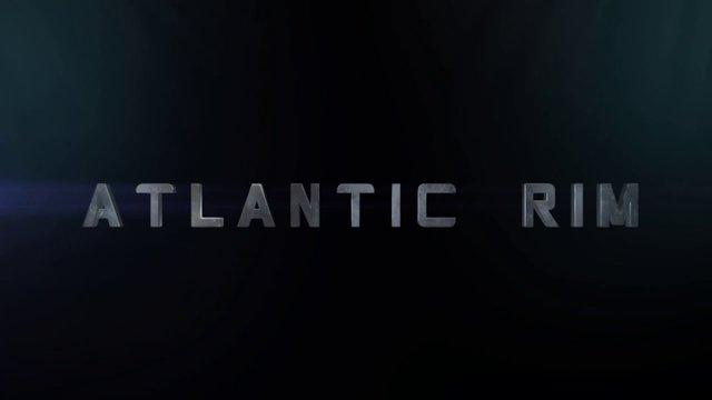 Atlantic Rim Header 2
