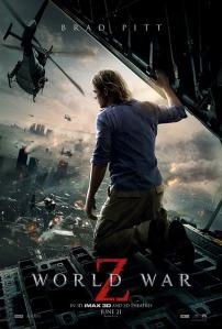 WWZ-poster