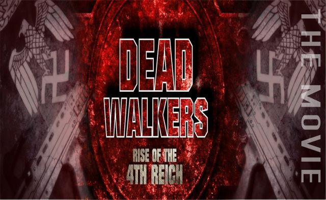dead-walkers-banner