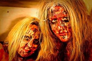 dead-walkers4