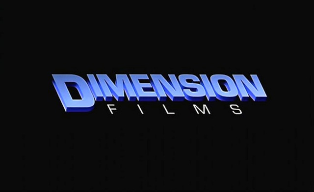 Dimension Films Dimension_films_logo_a_l