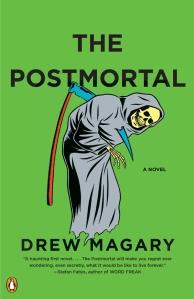 postmortal poster