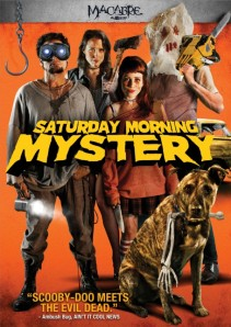 Saturday-Morning-Mystery-2012-Movie-Poster-600x849