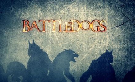 Battledogs banner1