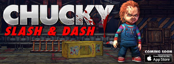 chucky-slash-dash