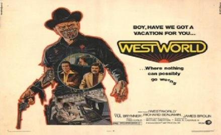 westworld banner