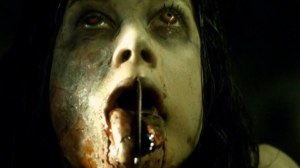 evil-dead-tongue1