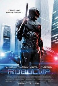 Robocop poster1
