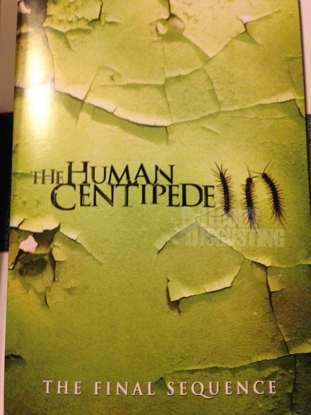 the-human-centipede-3-768x1024
