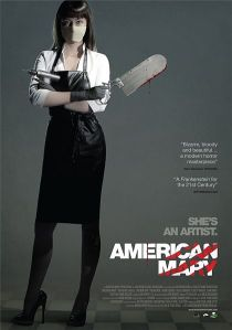 2013 american-mary-poster