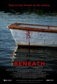 2013 Beneath
