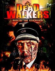 2013 dead-walkers-poster