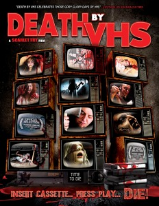 2013 death-by-vhs-poster