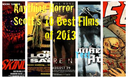 Best of 2013 Banner