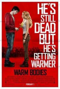 Deggsy2 warm
