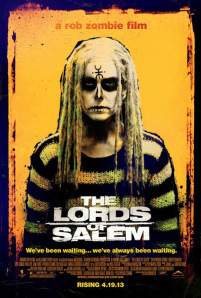 lords-of-salem-poster