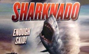 sharknado-banner