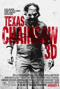 texas_chainsaw_massacre_3d_new_poster