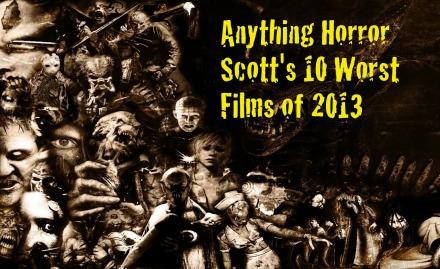 Worst Films2