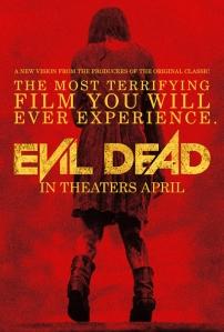 2013 evil-dead