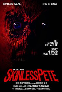 2013 skinless-pete-poster