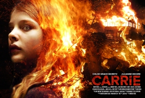 Carrie 6