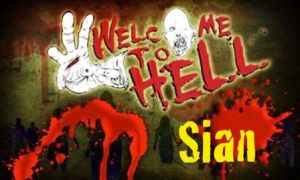 Welcome-To-Hell-download1.ch_