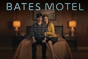 Bates Motel0