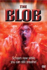 Blob6