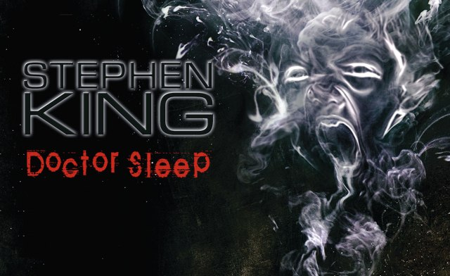Doctor_Sleep banner