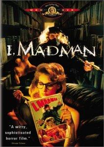 I Madman 2