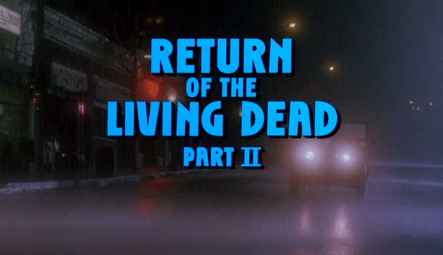 Return-of-the-Living-Dead-pt-II