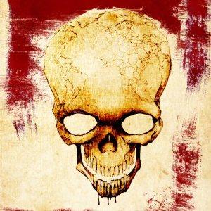 World of Death icon