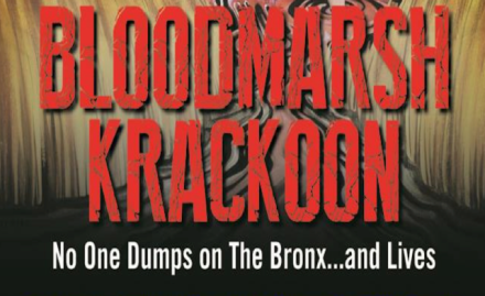 bloodmarsh-krackoon-banner