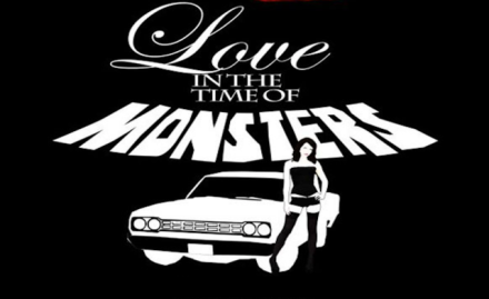 love-in-the-time-of-monsters-banner